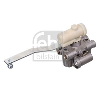 Valve de suspension pneumatique FEBI BILSTEIN 17872