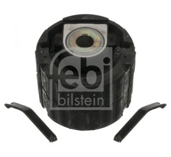 Douille, suspension de la cabine FEBI BILSTEIN 46795