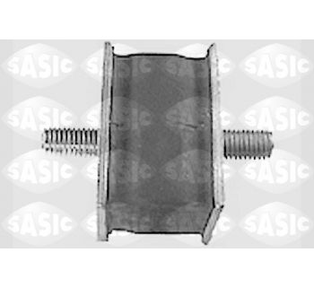 Support, suspension du moteur SASIC 8431401