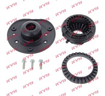 Kit de réparation, coupelle de suspension KYB SM1014