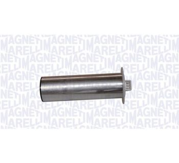 Indicateur, niveau de carburant MAGNETI MARELLI 510033445802