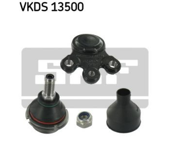 Kit de réparation, rotule de suspension SKF VKDS 13500